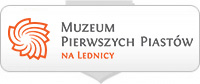 Lednica muzeum