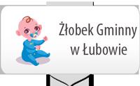 Złobek w Łubowie