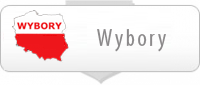 Wybory