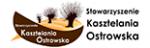 Kasztelania Ostrowska