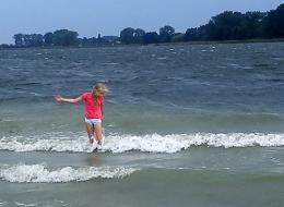 Morze Lednickie
