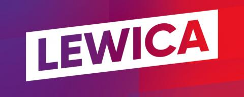 Logo-Lewica