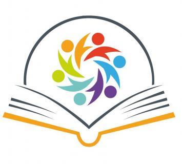 Logo BPiCK