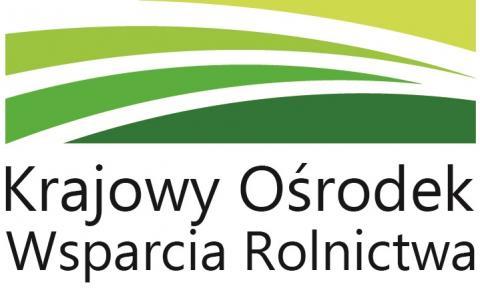 Logo KOWR