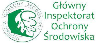 logo GIOŚ