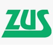 ZUS-Logo