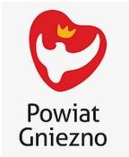 starostwo logo