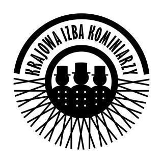logo kominiarzy