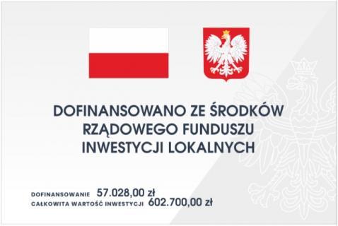 plansza logo funduszu